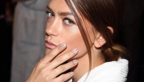 Zimmermann-Spring-2014-nails