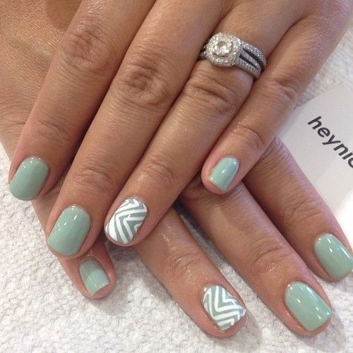 Lorens world lorens world latest beauty trends lifestyle this falls prettiest nail art for the office prinsesfo Images