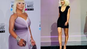 christina-aguilera-skinny-pictures