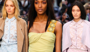 burberry-spring-2013-beauty