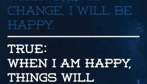 inspiring-change-quotes