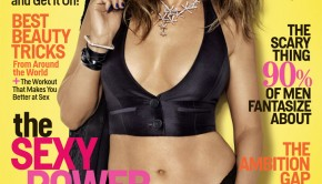 cosmopolitan-october-issue-jennifer-lopez