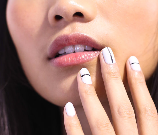 Tibi-Spring-2014-nails