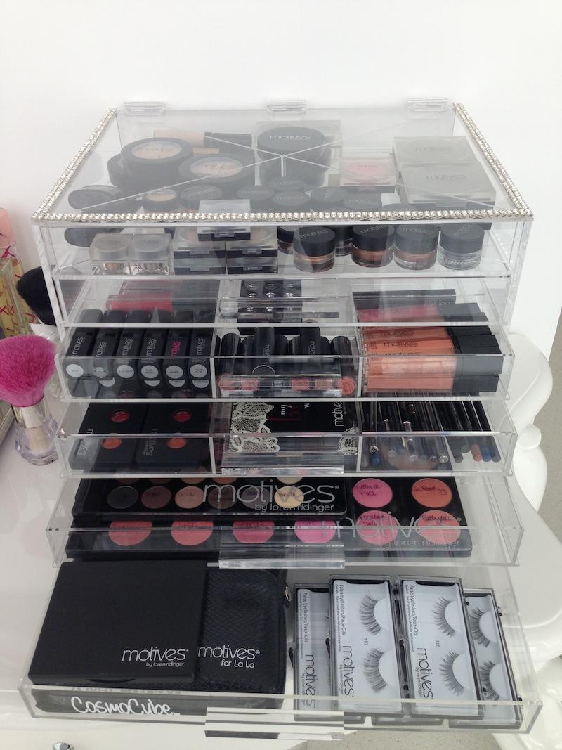 cosmocube-makeup-storage