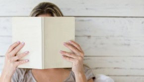 inspiring-books-women