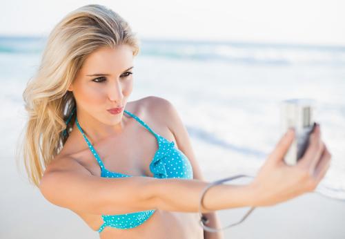 selfie-twerk-dictionary