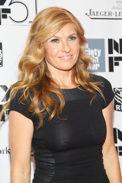 Connie Britton Photos