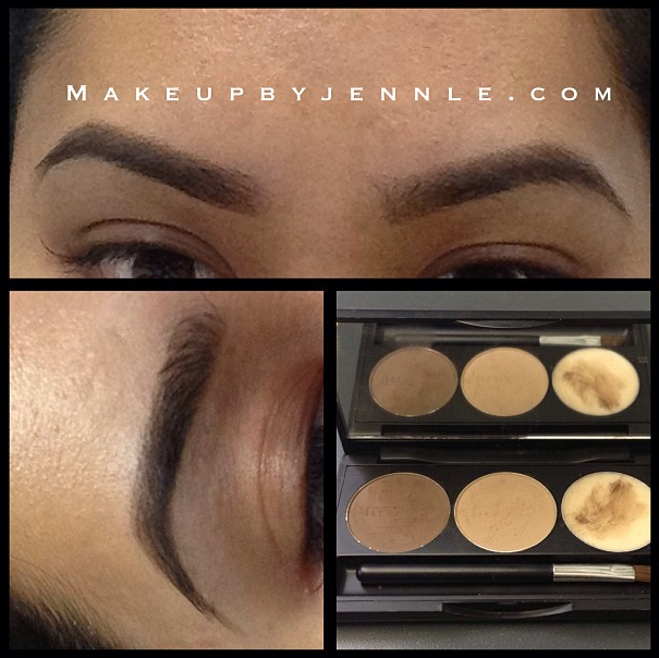 Perfect Eyebrows Tips For Getting The Perfect Brow