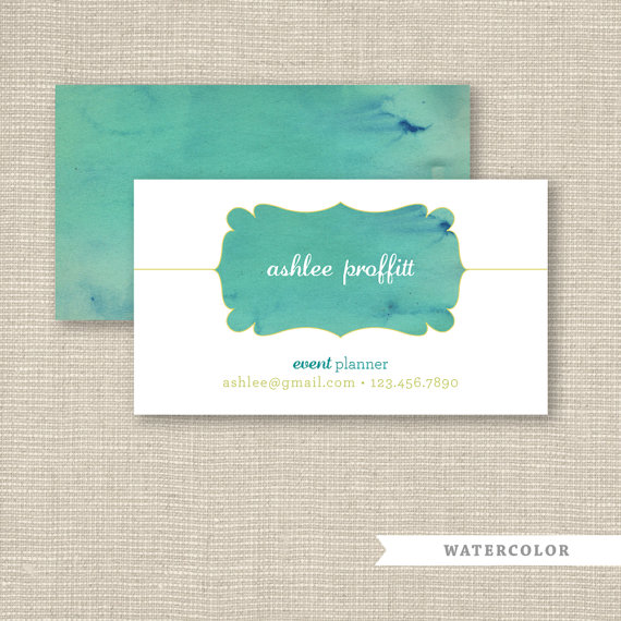 free-business-cards