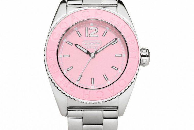 breast-cancer-watch-coach