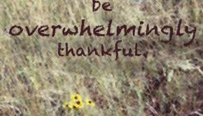 gratefulness-quotes