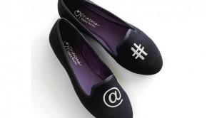 vera-wang-smoking-slippers
