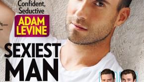 adam-levine-people-sexiest-man-2013