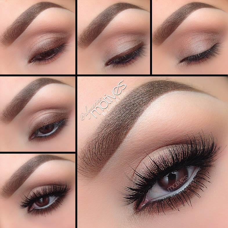 Lorenu0026#39;s World : Lorenu0026#39;s World, latest beauty trends ...