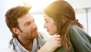 have-better-relationships