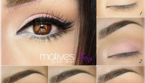teen-makeup-tutorial