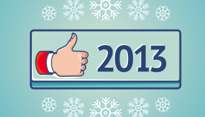 social-media-moments-2013