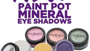 motives-mineral-paint-pots