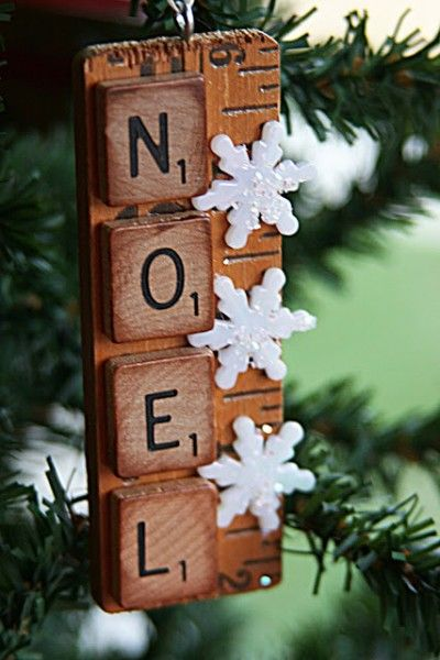 diy-christmas-ornament