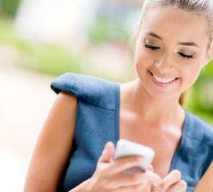 top-apps-2013