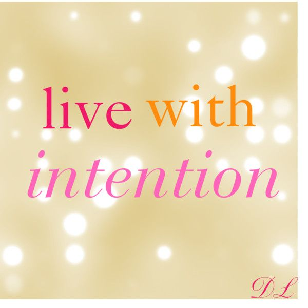 Setting good intentions quotes for setting intentions 5 quotes for setting good intentions altavistaventures Images
