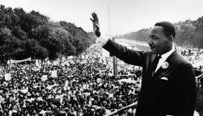 Martin+Luther+King+Jr