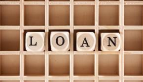 student-loan-repayment