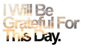grateful-quotes
