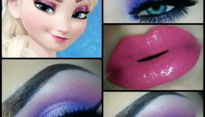 disney-frozen-elsa-makeup-tutorial
