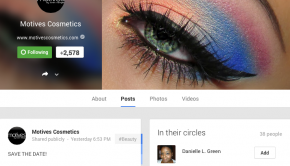 motives-cosmetics-google+
