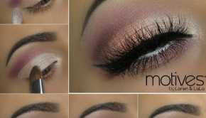 spring-makeup-tutorial
