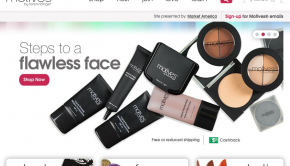 motives-cosmetics-website