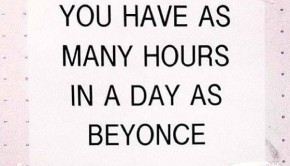 beyonce-hours
