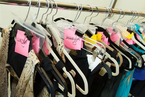 organize-fashion-event