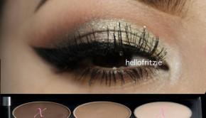 eyebrow-sculpting-tips