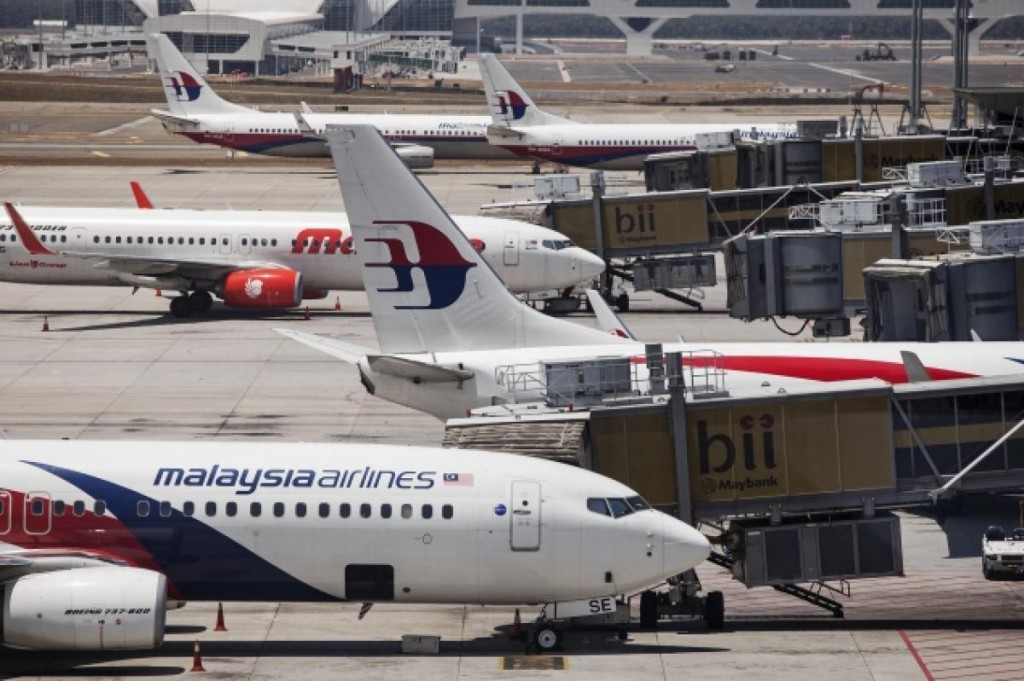 malaysia-airlines-370