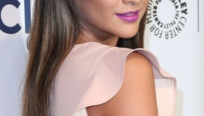 shay-mitchell-purple-lips