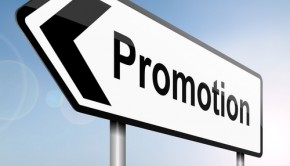 promotion-tips