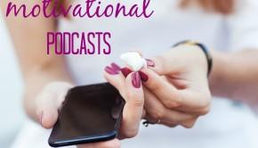 motivational-podcasts