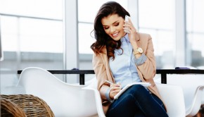 freelance-tips