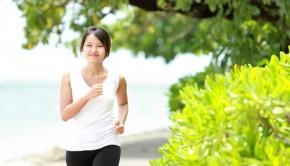 walking-workout