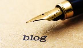 Top Blogs | Loren Ridinger