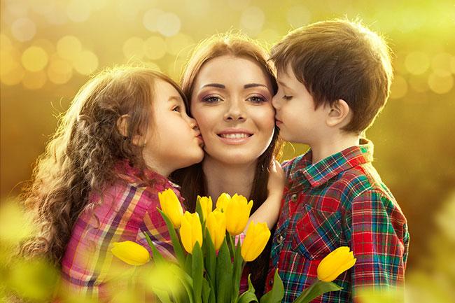 Gift Ideas for Mom | Loren's World