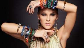 Warm Weather Jewelry Trends | Loren's World