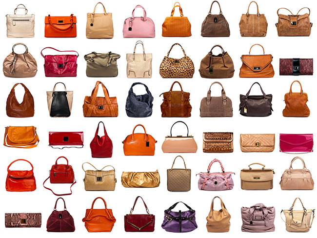 6 Handbags Every Woman Should Own | Loren's World
