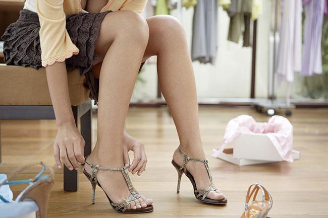 6 Things to Splurge On | Loren's World