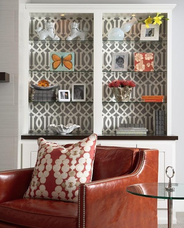 bold-wallpaper-bookshelf