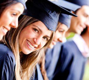 Graduation Advice for Women | Loren's World