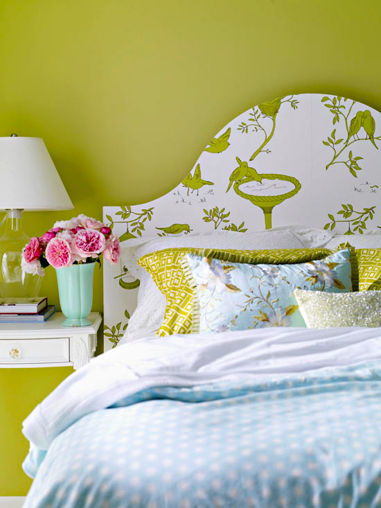 wallpaper-a-headboard