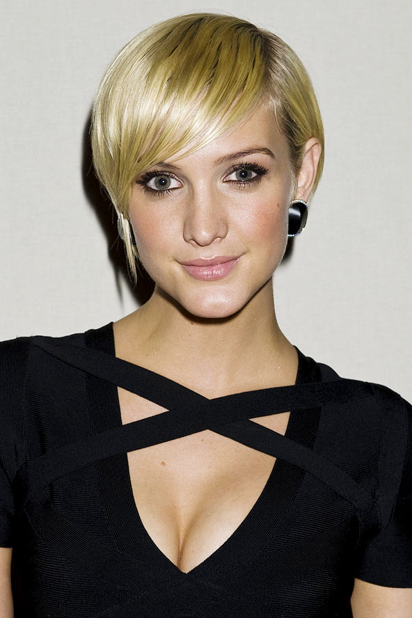Lorens world lorens world latest beauty trends lifestyle celeb style short hair for summer urmus Gallery